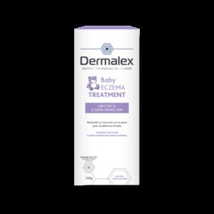 Baby Eczema Treatment – 100g