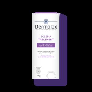 Eczema Treatment – 100g
