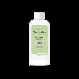 Shampoo Normal Hair
