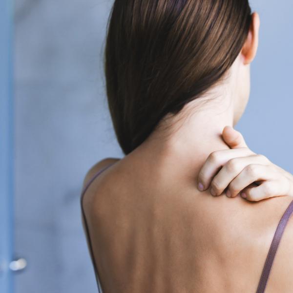 hoe eczema behandelen